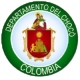 logo-gobernacion-choco